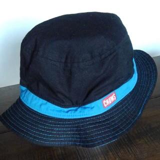 チャムス(CHUMS)のCHUMS チャムス Native Reversible Hat(ハット)