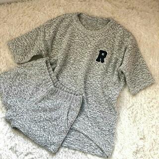 RODEO CROWNS - ロデオクラウンズセットアップ
