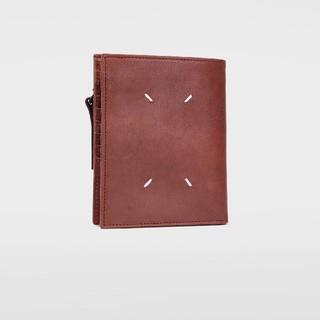 Maison Martin Margiela - メゾンマルジェラ 財布