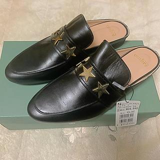 スコットクラブ(SCOT CLUB)のスコットクラブ ヤマダヤ 新品未使用タグ付き ローファー(ローファー/革靴)