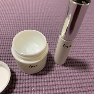 イプサ(IPSA)のイプサ   毛穴ケアセット(化粧水/ローション)