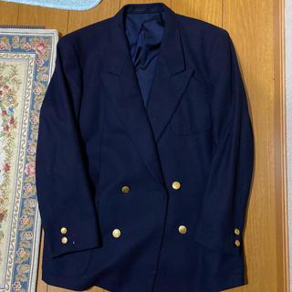 クリスチャンディオール(Christian Dior)のクリスチャンディオールジャケット『男性』(テーラードジャケット)