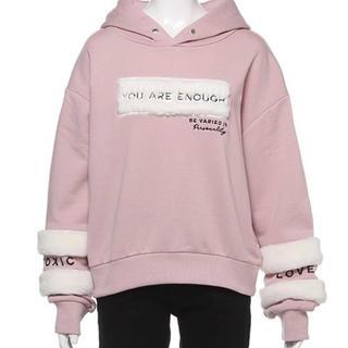 ラブトキシック(lovetoxic)のラブトキ♡150(Tシャツ/カットソー)