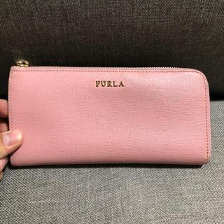 Furla - FURLA フルラ 長財布