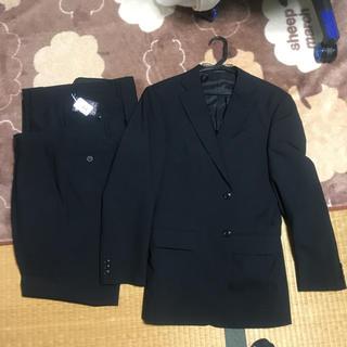 アオキ(AOKI)のスーツセットアップ(セットアップ)