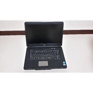 NEC - パソコン 10