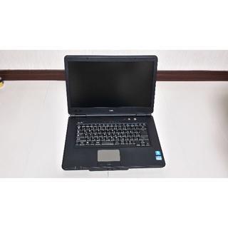 NEC - パソコン 11