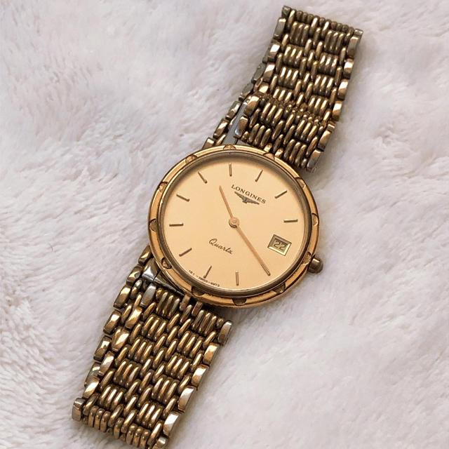 ロレックス コピー 口コミ | LONGINES - ロンジン メンズ腕時計の通販