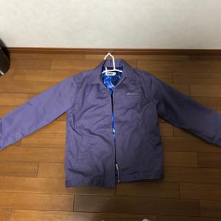 XLARGE - XLARGE work jacket