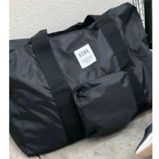 GYDA - GYDAジェイダ福袋バッグ新品未使用品