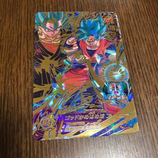ドラゴンボール - 新品未使用 ドラゴンボールヒーローズ UM3-038 孫悟空