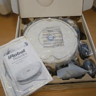 iRobot - ルンバ530 中古品 Roomba