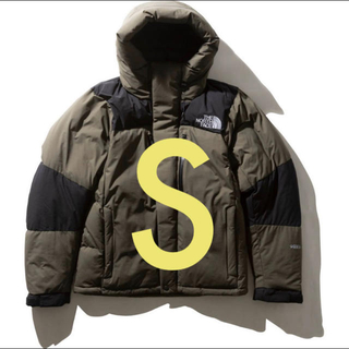 THE NORTH FACE - バルトロ ニュートープ S 最安値