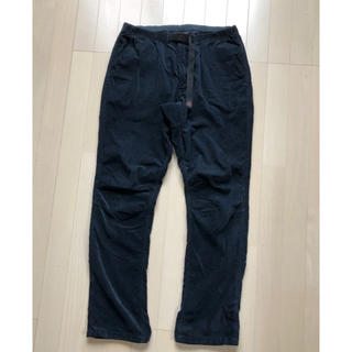 nonnative - GRAMCCI / NONNATIVE / BEAUTY YOTH SIZE 2