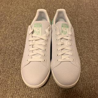 adidas - adidas スタンスミスW CQ2822 グリーン