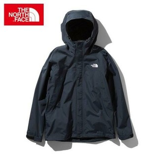 THE NORTH FACE - THE NORTH FACE      SCOOP JACKET