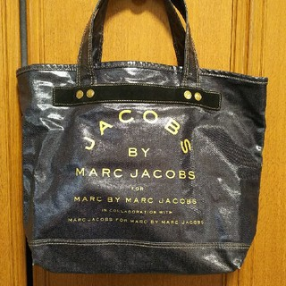MARC BY MARC JACOBS - マークトートバッグ