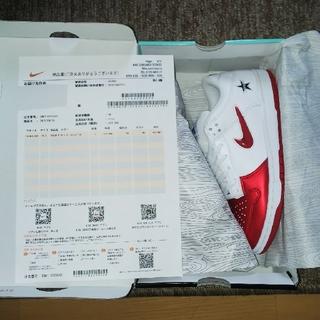 Supreme - 【25.5cm】 Supreme Nike Dunk SB Dunk Low
