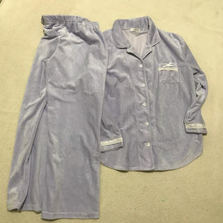 パジャマ Lサイズ