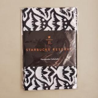 Starbucks Coffee - スターバックス カフェクロス  コスタリカブラック