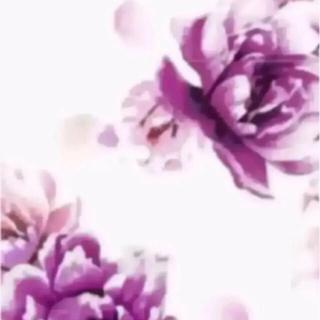 デイライルノアール(Delyle NOIR)の最新作タグ付デイライル☆プリーツ リゼクシー リエンダ エイミー Rady(ロングワンピース/マキシワンピース)