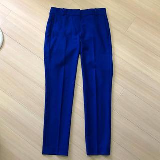 theory - セオリー  Straight Trouser 2