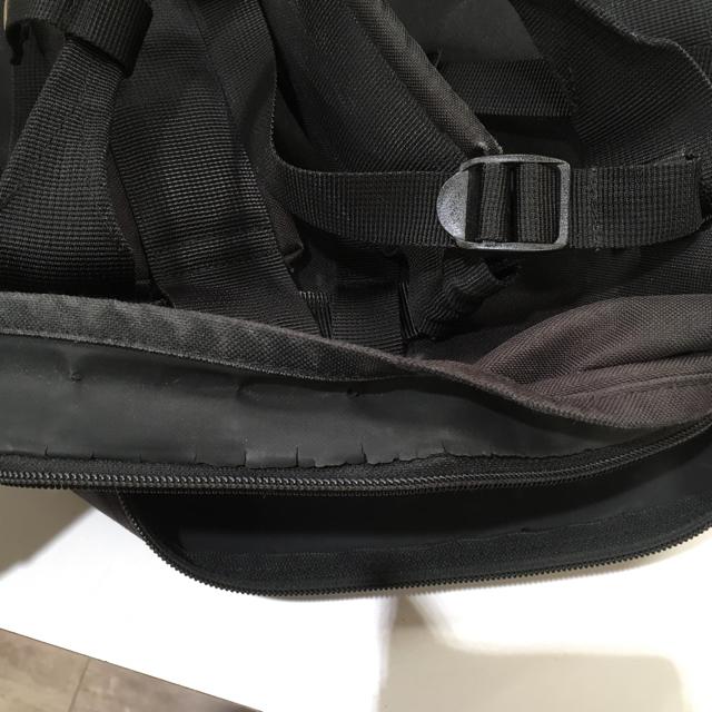 PORTER(ポーター)のポーター   メンズのバッグ(バッグパック/リュック)の商品写真