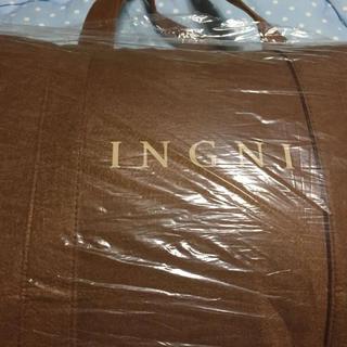 INGNI - イングINGNI2020年福袋ぬきとりなし12点Mサイズ
