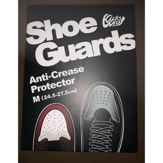 アンディフィーテッド(UNDEFEATED)のKicks Wrap Shoe Guards シューガード24.5~27.5㎝(その他)