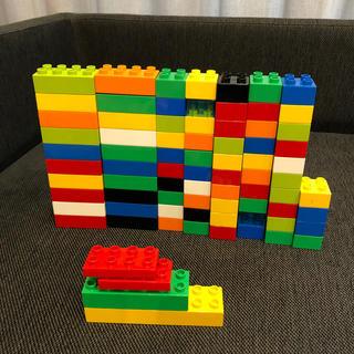 Lego - レゴLEGO デュプロ