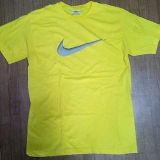 NIKE - ナイキ Tシャツ アメリカンサイズ M
