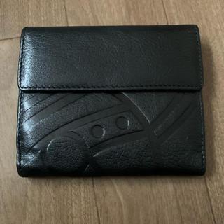 Vivienne Westwood - ヴィヴィアンウエストウッド  折り財布