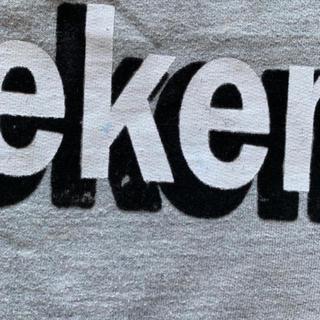 ザラキッズ(ZARA KIDS)の確認用(Tシャツ/カットソー)