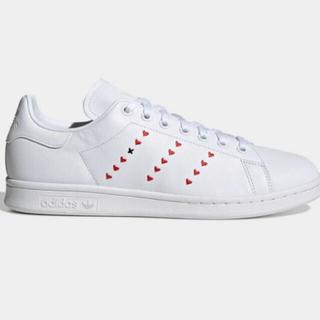 adidas - アディダス adidas スタンスミス ハート