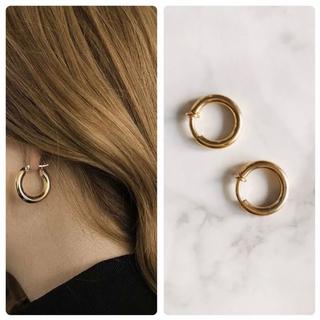 ロキエ(Lochie)のvintage  earring(イヤリング)