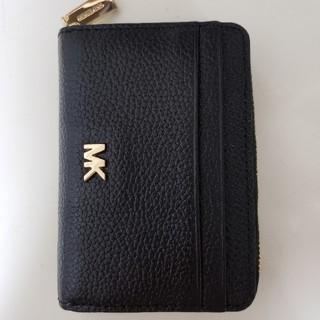 Michael Kors - マイケルコース お財布 カード入れ 小銭入れ