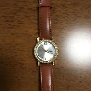 キットソン(KITSON)のkitson 腕時計(腕時計)
