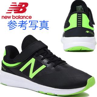 New Balance - ニューバランスpremus 24.0cm used
