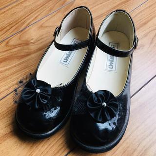 靴(女児用)