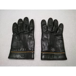 GIVENCHY - Givenchy ジバンシィ革手袋