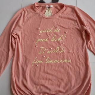 ピンクラテ(PINK-latte)のmyomyoさま確認用(Tシャツ/カットソー)