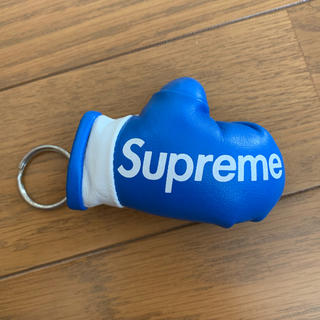Supreme - supreme、キーホルダー、激レア