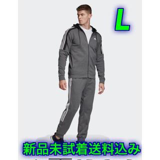adidas - adidas アディダス  ジャージ上下 トレーニングウェア EB7650新品