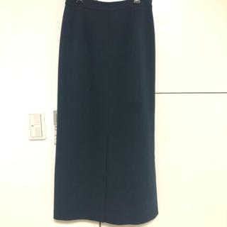 M-premier - BLENHEIM スカート