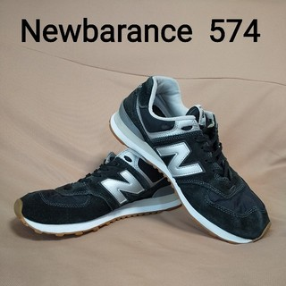 New Balance - ニューバランス  Newbarance  スニーカー