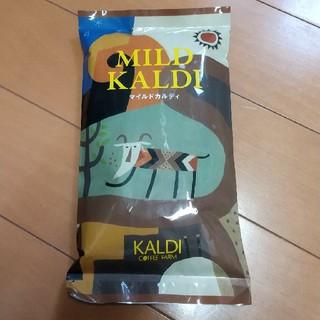 カルディ(KALDI)のカルディ マイルドカルディ(その他)