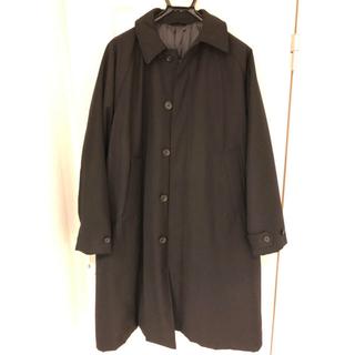 ビームス(BEAMS)のステンカラーコート BEAMS / イージーフィット バルカラー コート(ステンカラーコート)