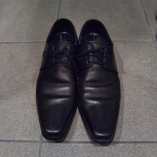 リーガル(REGAL)のリーガル メンズ ローファー ビジネスシューズ 革靴(ドレス/ビジネス)