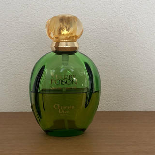 クリスチャンディオール(Christian Dior)のクリスチャンディオール タンドゥル プワゾン TENDRE POISON (香水(女性用))