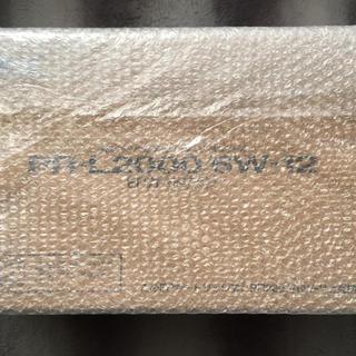 エヌイーシー(NEC)のNEC リサイクルトナー PR-L2000/6W-12(PC周辺機器)